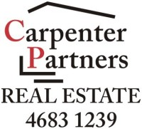 Carpenter Partners Real Estate