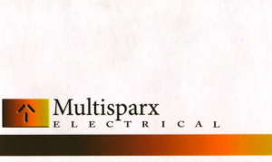 Multisprax Electrical