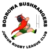 Boorowa Junior Rugby League