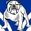 Bulldogs OLD