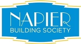 Napier Building Society
