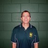 2010 CLINIC COACH - Ron