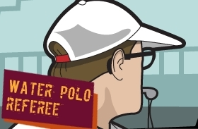 Water Polo Ref Pic