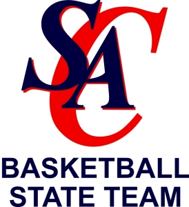 SA Country State Team