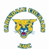 Carindale JAFC