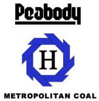 2011 Sponsor