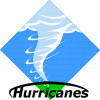 North West Hurricanes Junior Rugby League Club Inc