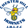 Chester Hill Junior Rugby League Football Club Inc