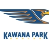Kawana Park JAFC