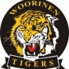 Woorinen Football Club