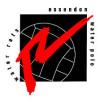 Essendon WPC Logo