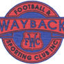 Wayback Football Club