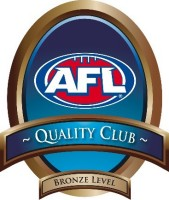 Quality Club - Bronze