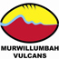 Murwillumbah Vulcans AFC