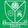 Metropolitan Catholic Colleges