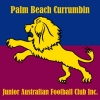 Palm Beach Currumbin