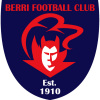 Berri