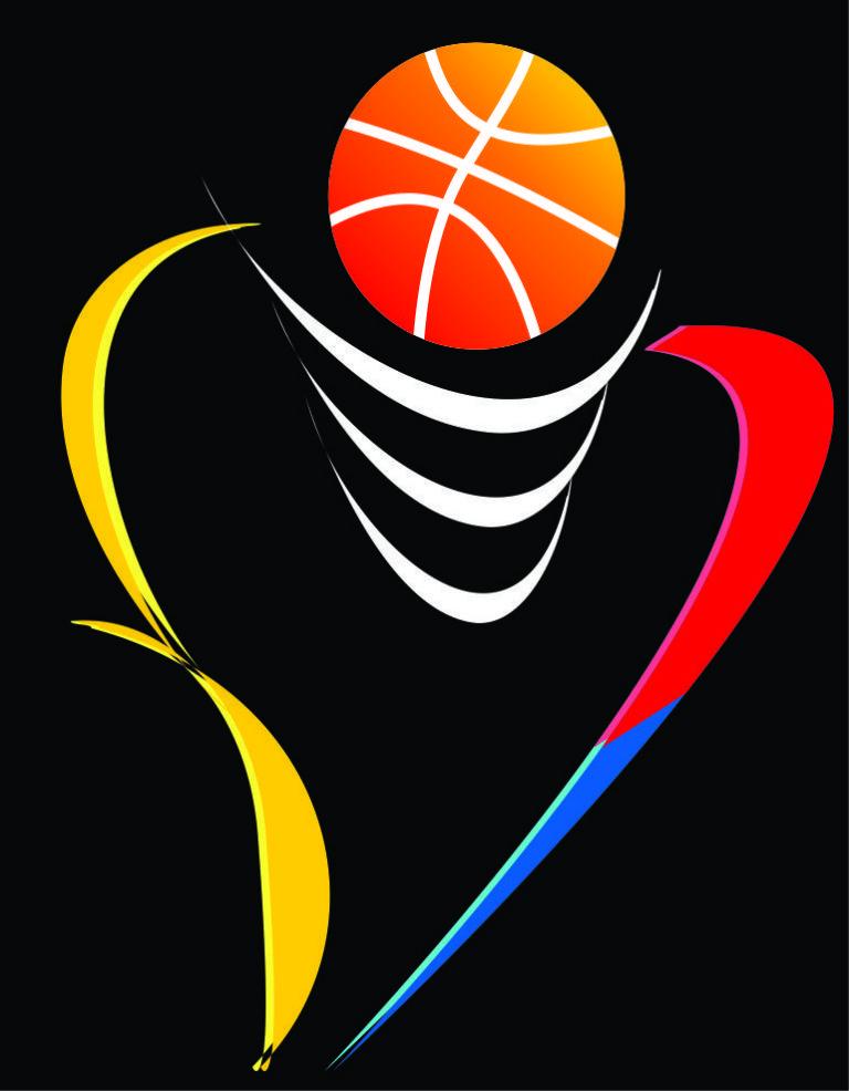 ... - Federacion Uruguaya de Basquetbol - SportingPulse International