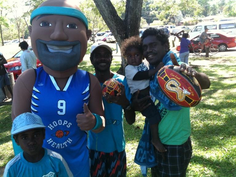 Torres Strait Islanders Australia And Torres Strait Islander