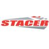 Stacer logo