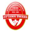 Ottawa Swans Keane Coachs Award