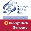 Bendigo Bank proud sponsor of SUJSC
