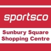 Sportsco proud sponsor of SUJSC