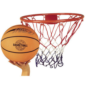 Image result for basketball club