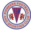 Pioneers Football & Sporting Club