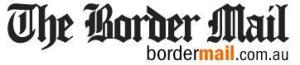 Border Mail - New logo