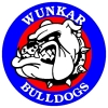 Wunkar