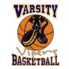 Varsity Vipers
