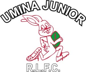 welcome to the bunnies umina jrlfc fox sports pulse Football Coaching Manuals Soccer Coaching Manual
