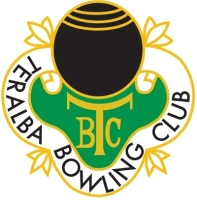 Teralba Bowling Club - AA/3