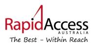 Rapid Access - U16/1