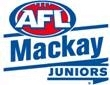 AFL Mackay Juniors