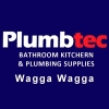 Wagga Plumbtec