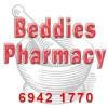 Beddies Pharmacy