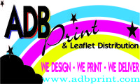 ADB Print
