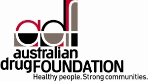 Australian Drug Foundation