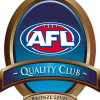 Quality Clubs Bronze Level