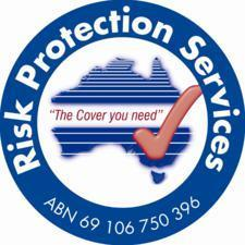 Risk Protection Services