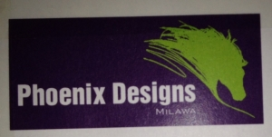 Phoenix Designs, Milawa