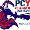 Blacktown Pcyc