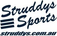 Struddys Sports