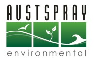 Austspray Environmental