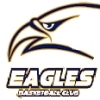 Eagles Basketball Club