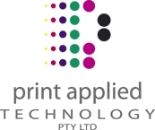 print applied TECHNOLOGY