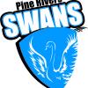 Pine Rivers Swans JAFC