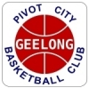 Pivot City Basketball Club